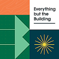 Everything but the Building