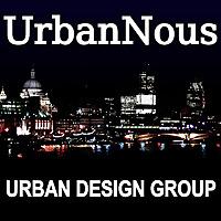 Urban Design Group Presentations