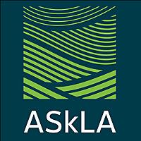 ASkLA Podcast