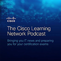 The Cisco Learning Network