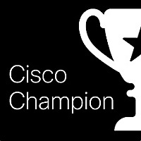 Cisco Champion Radio