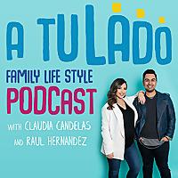 A Tu Lado Podcast
