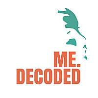Me.Decoded