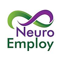 NeuroEmploy