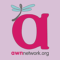 Autistic Women & Nonbinary Network (AWN) Blog