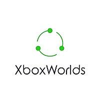 Xbox Worlds