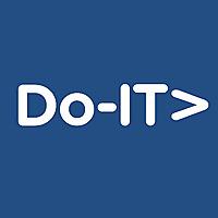 Do IT Profiler Blog