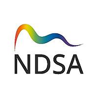 Neurodiverse Self Advocacy Blog