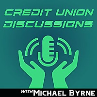 Credit Union Discussions