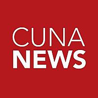 CUNA News Podcast