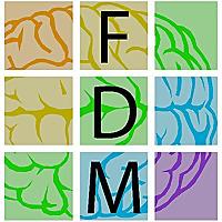 Foundations for Divergent Minds Blog