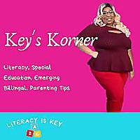 Key's Korner