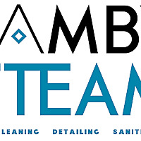 Jamby Steam