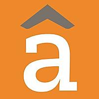 Avadian Credit Union Podcast