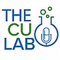 The CU Lab with NAFCU Services