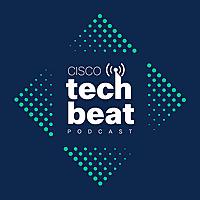 Cisco TechBeat