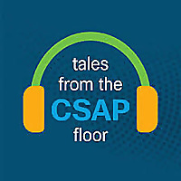 Tales From The CSAP Floor