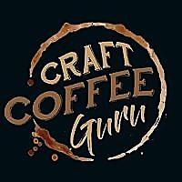 Craft Coffee Guru