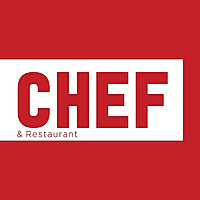 Chef Publishing