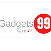 Gadgets99 News