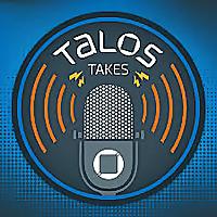 Cisco Talos Intelligence Group | Talos Takes