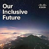Our Inclusive Future