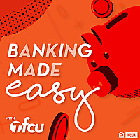 Banking Made Easy with TFCU