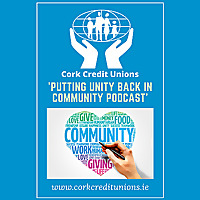 Cork Credit Unions