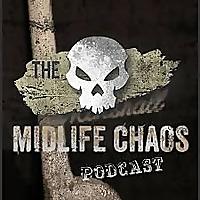Midlife Chaos