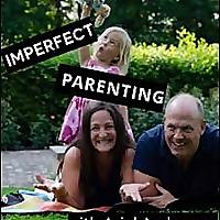 Imperfect Parenting