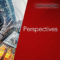 CUTimes Perspectives podcast