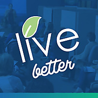 Live Better by Centric FCU