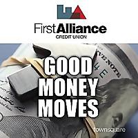 Good Money Moves