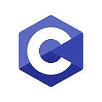深入C语言编程