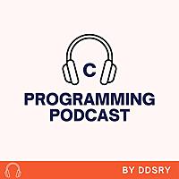 C编程语言播客