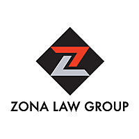 Zona Law Group Podcast