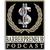 Barberpreneur播客