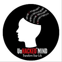 UnHacked Mind