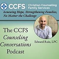 CCFS | Counseling Conversations