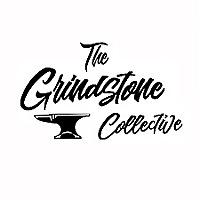 Grindstone集体播客