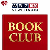 WBZ Book Club