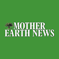 Mother Earth News Magazine » Homestead Living and Livestock