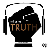 Tell Us The Truth