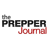 The Prepper Journal » Homesteading