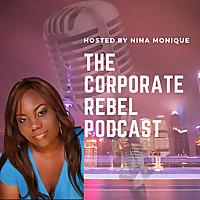 The Corporate Rebel