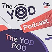 The YOD Pod