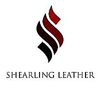 Shearling Leather - News