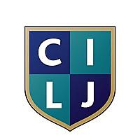 Cambridge International Law Journal » Public International Law