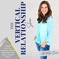 The Vertical Relationship Show