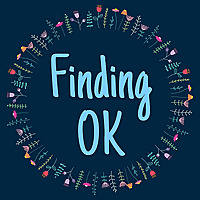 Finding OK - Healing After Sexual Assault and Abuse